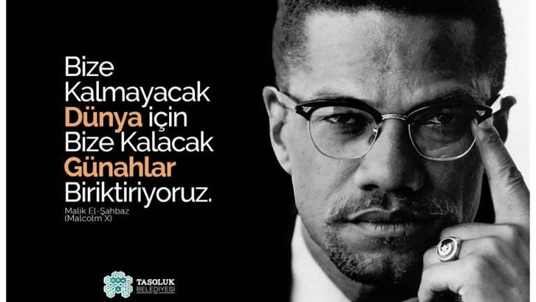 Malik El-Şahpaz