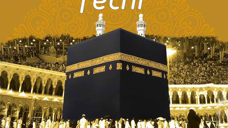 Mekke'nin Fethi