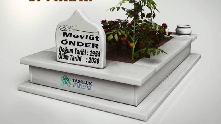 Belediye-Cenaze-İlanı-300x300.jpg