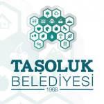 Taşoluk Belediyesi'in profil fotoğrafı